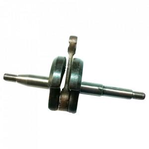 Arbore cotit (ambielaj) drujba Chinezeasca 38cc - GP