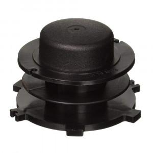 Bobina caseta filament Stihl Auto-Cut 25-2