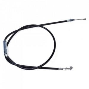 Cablu ambreiaj Piaggio Zipp Pro