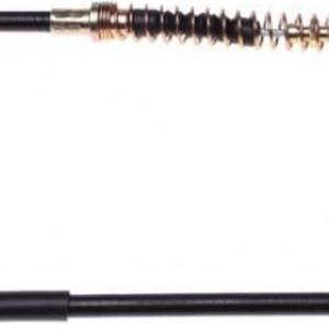 Cablu frana spate Focus / F-act, lungime 195cm