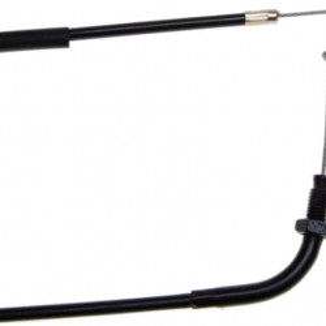 Cablu soc Shineray XY150-17