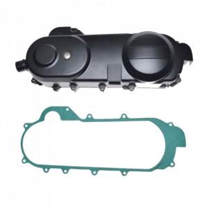 Capac transmisie scuter chinezesc 50cc - 80cc, 4T, 43cm
