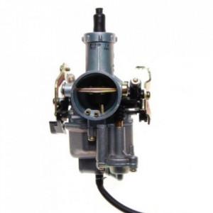 Carburator Atv XY 300cc STXE