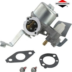 Carburator Briggs&Stratton 796447
