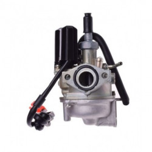 Carburator Honda Dio, Bali, X8R, 50cc - 80cc