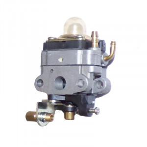 Carburator motocoasa chinezeasca 26cc NAC, NQE, WLBC - GP
