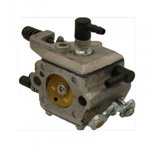 Carburator Ruris 340