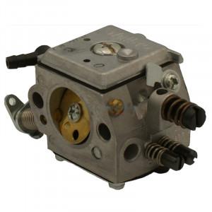 Carburator Ruris 500S