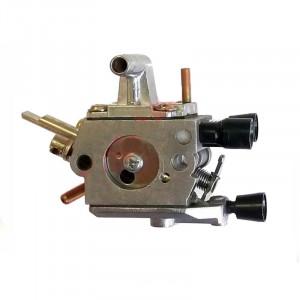Carburator Stihl FS120, FS200, FS250 - GP Premium