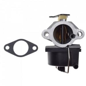 Carburator Tecumseh 640065A - Wilmat