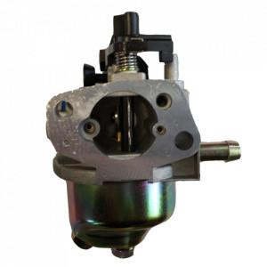 Carburator Zongshen XP200 6,5CP