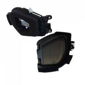 Carcasa filtru aer Honda GX 35 - GP