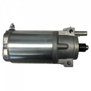 Electromotor Zongshen XP620