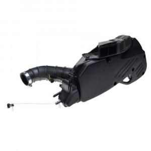 Filtru aer scuter Gy6 125cc - 150cc