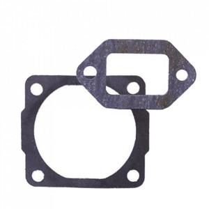 Garnitura cilindru, esapament Stihl MS240, MS260, MS280 - GP