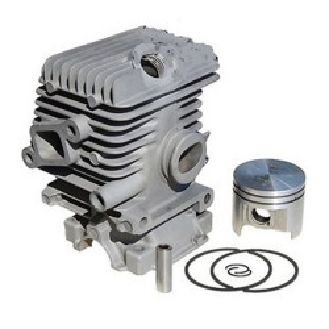 Kit cilindru / Set motor Stihl MS192T - GP