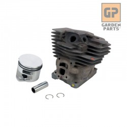Kit cilindru (set motor) Stihl MS362, 362C - GP