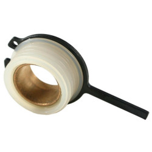Melc pompa ulei Stihl 024, 026, MS240, MS260 - GP