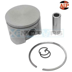 Piston Dolmar, Makita DC S460, 461, 4600 - AIP