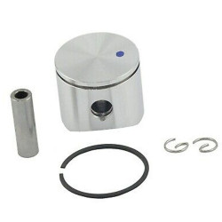 Piston drujba Husqvarna 141, 142, 40mm - GP Premium