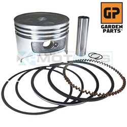 Piston Honda GX 160 - GP