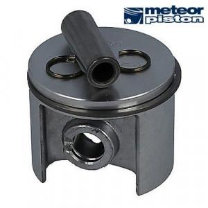 Piston Husqvarna 242 - Meteor
