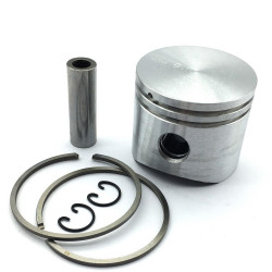 Piston Oleomac 936 - AIP