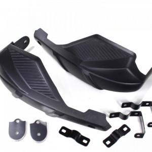 Protectie maini ATV 125cc Carbon Style