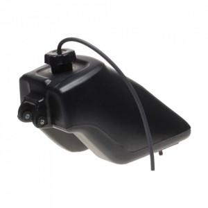 Rezervor benzina ATV 150cc - Automatic
