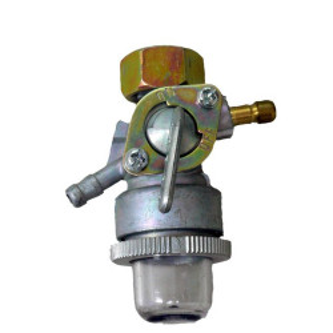 Robinet benzina Honda G100, G150, G200, G300 - GP