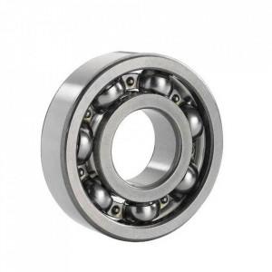 Rulment 6001 - C3 SKF