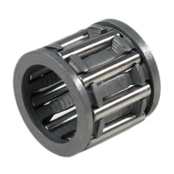 Rulment ace piston Stihl MS261, 290, 310, 360, 390
