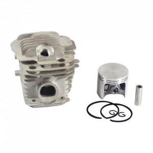 Set motor (Kit cilindru) Oleomac 952 - GP