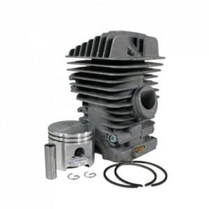 Set motor Stihl 029, 039, MS290, MS390 - GP