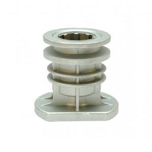 Suport cutit Castelgarden 25.4mm, Inaltime 68.3mm