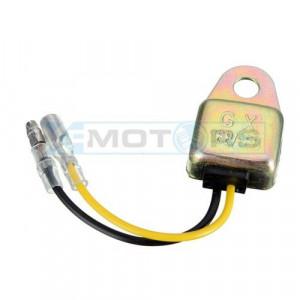 Unitate alerta ulei Honda GX 120, GX 140, GX 160, GX 200
