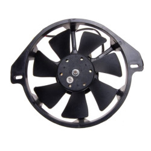 Ventilator ATV 250cc Stxe
