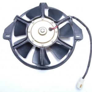 Ventilator ATV 300cc - Wilmat