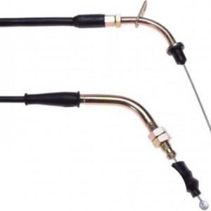Cablu acceleratie scuter 4T LJ50-QT