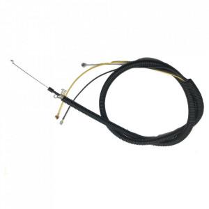 Cablu acceleratie Stihl FS240, FS260
