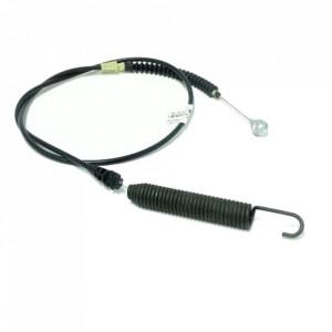 Cablu de ambreaj tractoras MTD - 1427mm