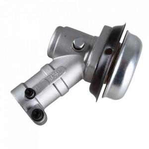 Cap motocoasa / Angrenaj 25.4mm - patrat - GP