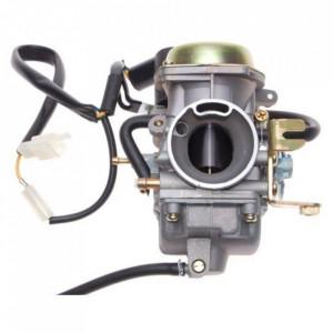 Carburator atv 250cc - Soc Electric