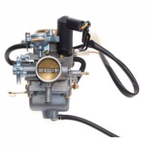 carburator de atv 250cc