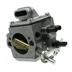 Carburator drujba Stihl 044, 046, MS 440, MS 460