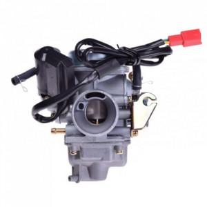 Carburator Gy6 125cc - 150cc 4 timpi - WM Moto