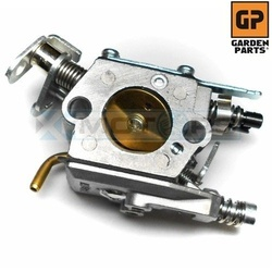 Carburator Husqvarna 137, 137E, 142, 142E - GP