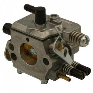 Carburator Ruris 511