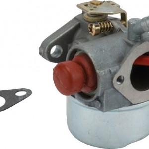 Carburator Tecumseh 640350