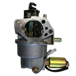 Carburator Zonghsen XP420 11,5HP MTD Thorx - GP